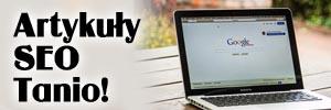 SEO Dostarczenie tysięcy klientów w internecie. Jak prowadzić marketing szeptany