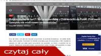100-pracownikow-z-Chin-wrociło-do-Polski-coronavirus