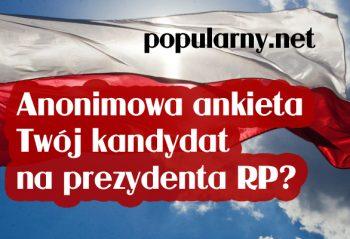 ankieta-glosowanie-wybory-na-prezedenta-2020