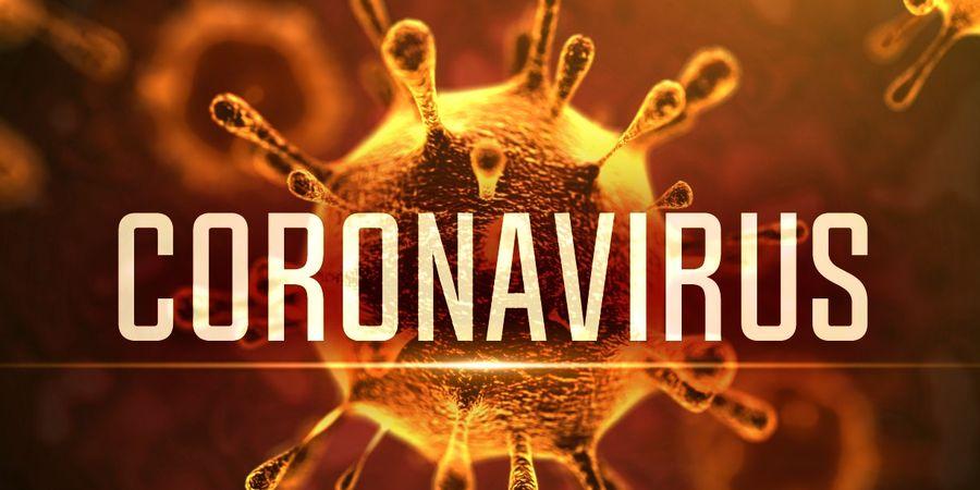 coronavirus-epidemia-sciema