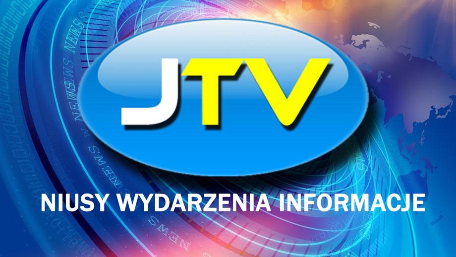 telewizja-informacje-wydarzenia