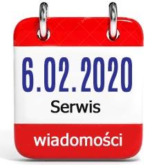 wiadomosci-6-luty-2020