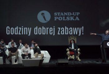 Stand-up humor, dowcipy, kawały