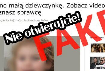 oszuści fb hackerzy uwaga
